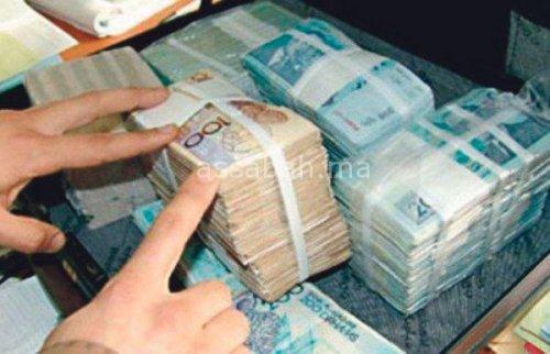 Photo of تقارير جطو … أين الأموال المنهوبة؟