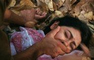 التحقيق في اغتصاب جماعي لبكماء
