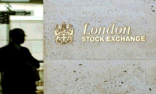 عرض فرص الاستثمار بالمغرب ببورصة لندن