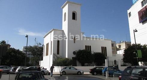 من هم 20 ألف مسيحي بالمغرب ؟