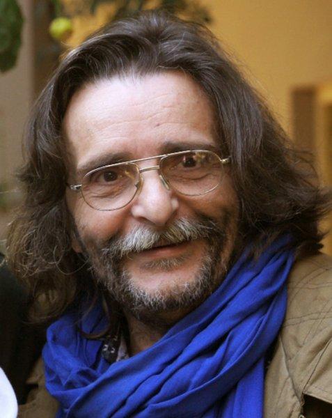 انطلاق مهرجان سيدي عثمان السينمائي