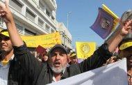 نقابيون: حذف الدعم قنبلة