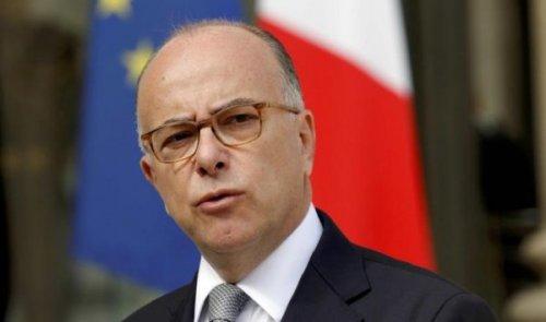 شقة رئيس وزراء فرنسا تتعرض للسرقة