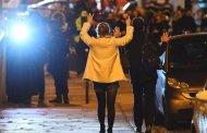 اعتقال منفذ هجوم باريس والبحث عن ثان