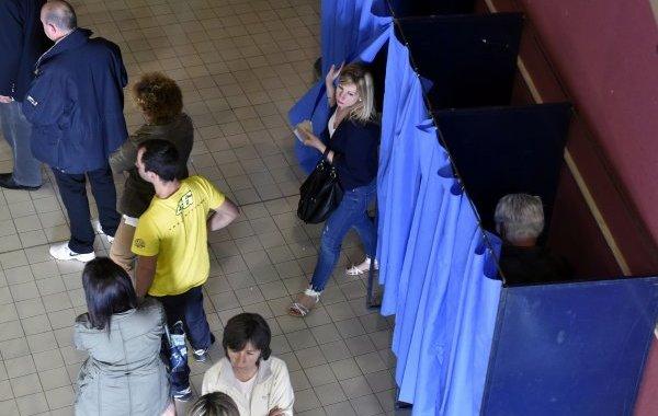 الصحافة الفرنسية مصدومة من نتائج الانتخابات