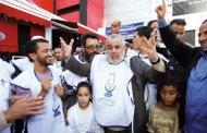 بنكيران: المواطنون لم يقبلوا إعفائي