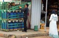 بالصور .. الشكل الجديد لقنينة الغاز