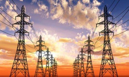 المكتب الوطني للكهرباء يطمئن: لا انقطاع للتيار الكهربائي بالدار البيضاء
