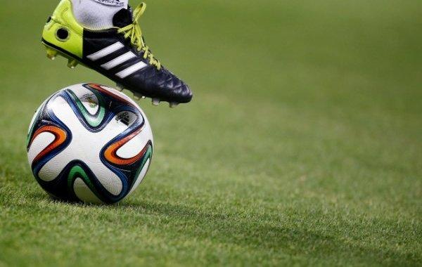 بث مباشر .. بايرن ميونيخ vs إنتر ميلان (مباراة ودية)