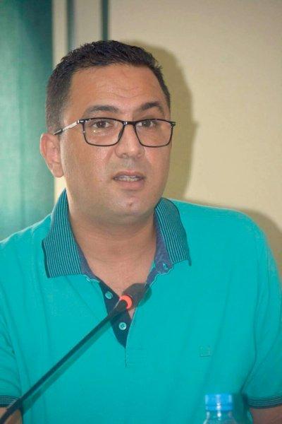 الزيتوني: فحوص المنشطات لم تعد مسؤوليتنا