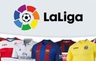 بث مباشر .. أتلتيكو مدريد vs فياريال (الدوري الإسباني)