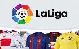 بث مباشر .. إسبانيول vs برشلونة (الدوري الإسباني)