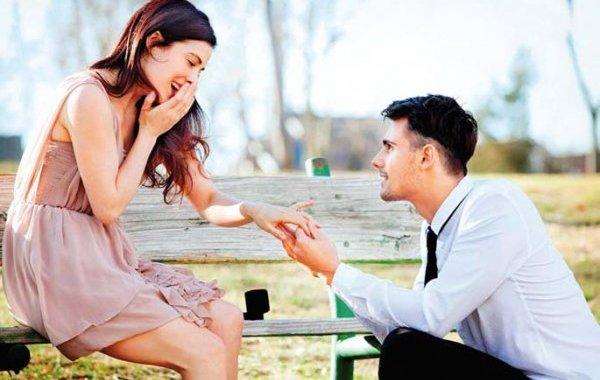 الزواج ... نهاية دعم العائلة