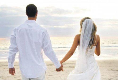 زواج الفاتحة ... شرك الخطبة للاستيلاء على شقة