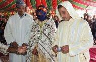 زواج الفاتحة … تـحـايـل بـطـعـم الـقـران