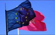 قضية الهجرة ... إسبانيا وألمانيا تشددان على ضرورة تعاون أوربا مع المغرب