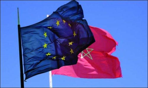 مباحثات مغربية فرنسية بخصوص السياسة الإفريقية للاتحاد الأوربي