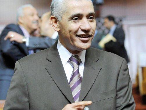 مؤسسة محمد السادس للأبطال...طوق النجاة