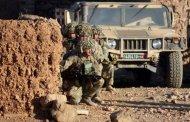الجيش المغربي خامسا عربيا