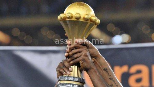 لأول مرة ... خمس منتخبات عربية في نهائيات كأس إفريقيا للأمم