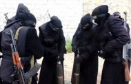 العائدون من داعش ... قنابل موقوتة