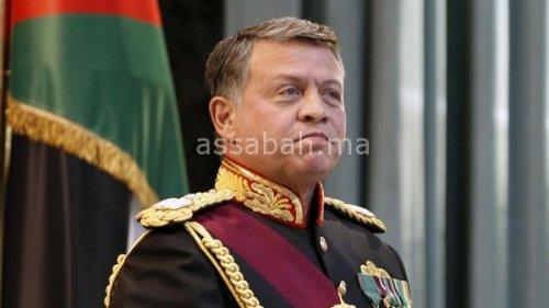 توتر جديد بين الأردن وإيران