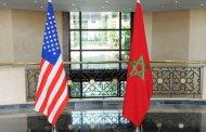 زيارة مرتقبة لنائب وزير الخارجية الأمريكي للمغرب