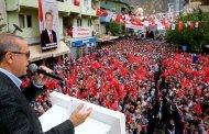 تركيا ترد على أمريكا وتضاعف الرسوم الجمركية الإضافية