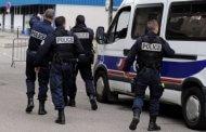 داعش يتبنى هجوم باريس وترامب يدخل على الخط