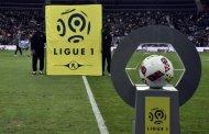 بث مباشر ... رين vs باريس (الدوري الفرنسي)