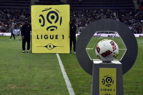 بث مباشر ... باريس vs تولوز (الدوري الفرنسي)
