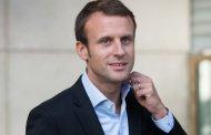 هذا هو المرشح الأقوى للفوز برئاسة فرنسا