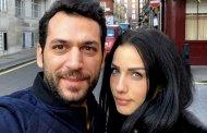 مواقع تركية: إيمان الباني تفقد جنينها