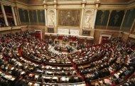 قانون جديد لمكافحة الإرهاب يثير جدلا بفرنسا