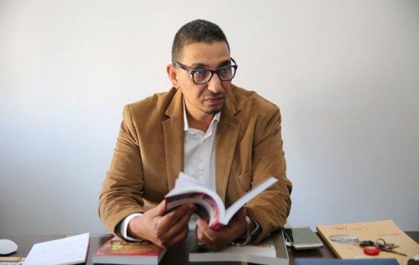 أبو حفص: أرفض الاجتهاد البرغماتي