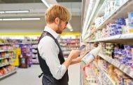 دراسة ... تناول عصائر الفواكه المصنعة قد يؤدي إلى الوفاة المبكرة