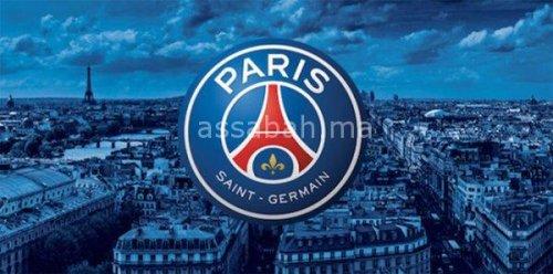 مرشح للرئاسة الفرنسية يتوعد باريس بالحل