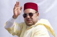 الملك يبارك لرئيسة ليبيريا عيد الاستقلال