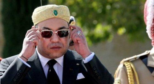 فرنسا تشيد بعودة العلاقات بين المغرب وكوبا