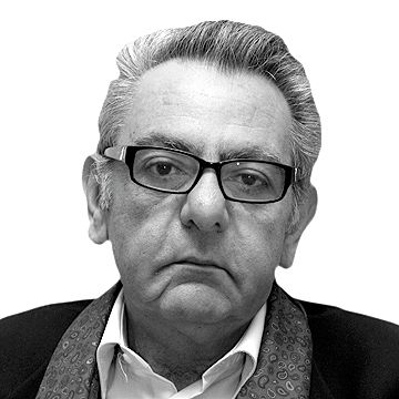 حازم صاغية: أوروبا وتغيرات ترامب
