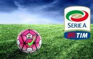 بث مباشر ... لاتسيو vs تورينو (الدوري الإيطالي)
