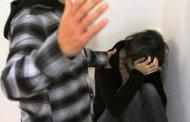 اغتصاب امرأة أمام أبنائها بالصويرة