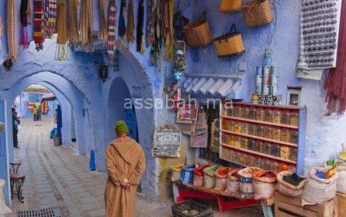CNN: حقائق قد لا تعرفونها عن المغرب