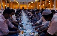 أطول ساعات الصيام في رمضان 2017