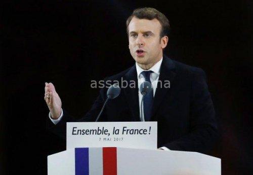 انتخاب عدد قياسي من النساء في برلمان فرنسا