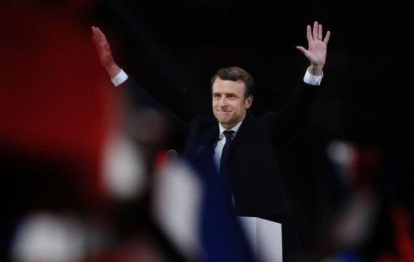 فرنسا لا تعتبر رحيل الأسد ضروري لإنهاء الصراع في سوريا