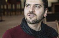 يوسف يصور وثائقيا عن مكناس