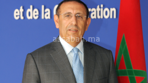 العمراني: هكذا حارب المغرب الإرهاب