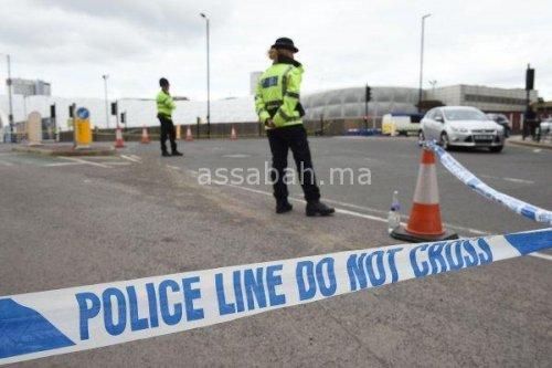 انتقادات للأمن البريطاني بعد هجوم لندن