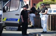 اعتقالات متواصلة بعد اعتداء مانشستر